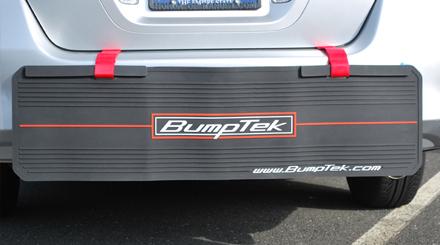 Car Bumper Guard >> Quality Rear Bumper Protector Rear Bumper Guard Rear Bumper